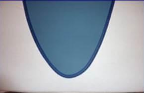Hoeslaken onderzijde elipsmodel.jpg