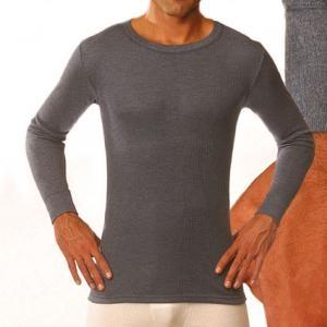 t-shirt lange mouwen thermo.jpg