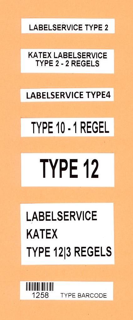 Labelservice voor textiellabels.jpg