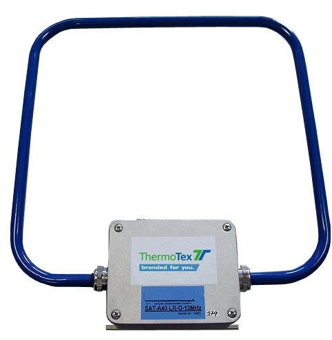 tafelantenne transponders