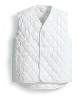 Thermo bodywarmer