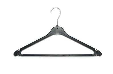 kledinghanger K43.jpg