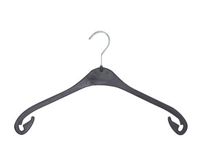 kledinghanger NA43
