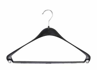 kledinghanger F44