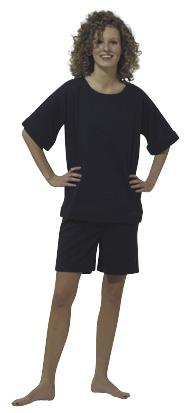 antischeur pyjama 1.jpg