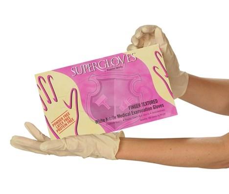 Handschoenen Nitril 808L.jpg
