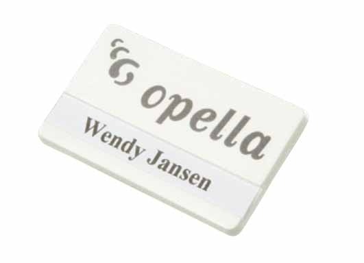 badge opella.jpg