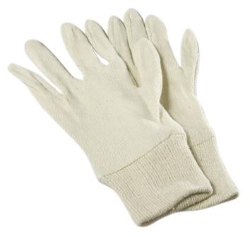 interlock handschoen met tricot boord 1.jpg