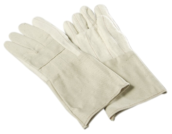 hotmill handschoen 1.jpg