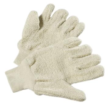 badstof handschoenen 1.jpg