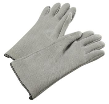 thermo handschoen 1.jpg