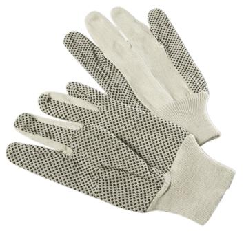 polkadot handschoen 1.jpg
