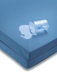 afwasbare matrashoes 2.jpg