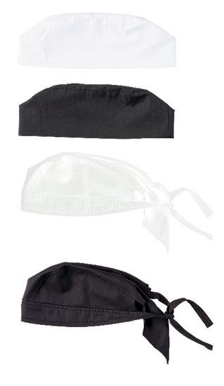 780950 skullcap bandana.jpg
