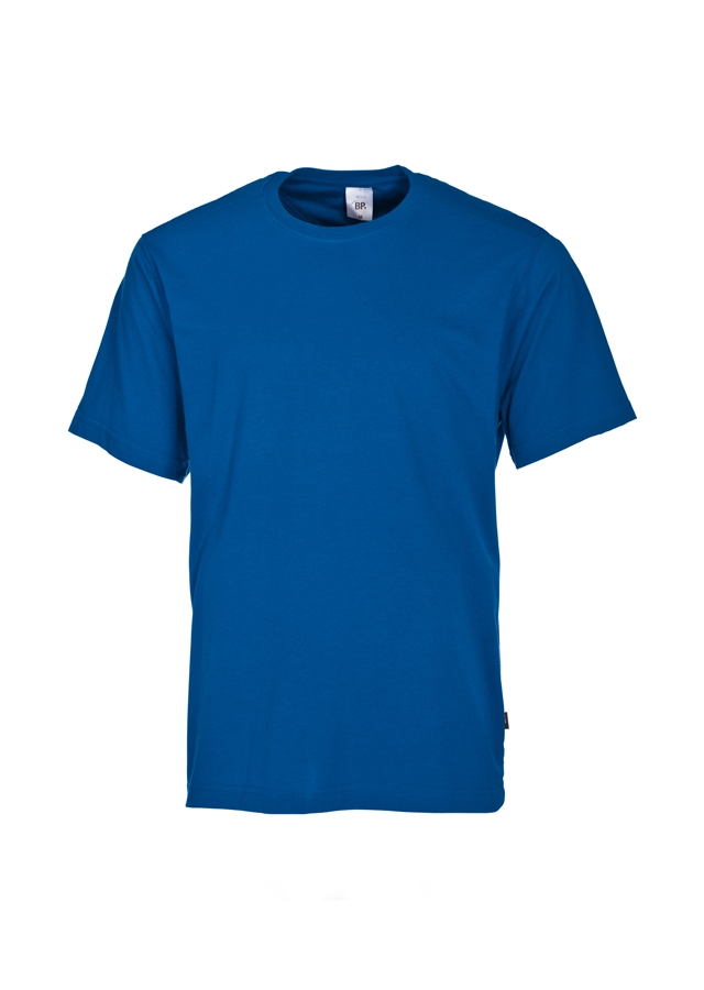 t-shirt koningsblauw.jpg