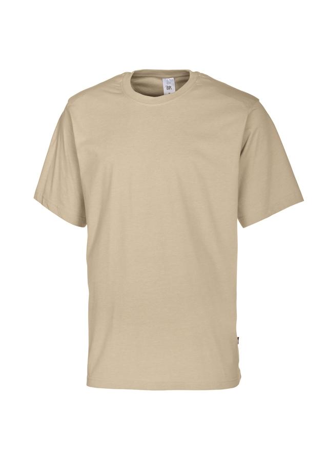 t-shirt ecru.jpg