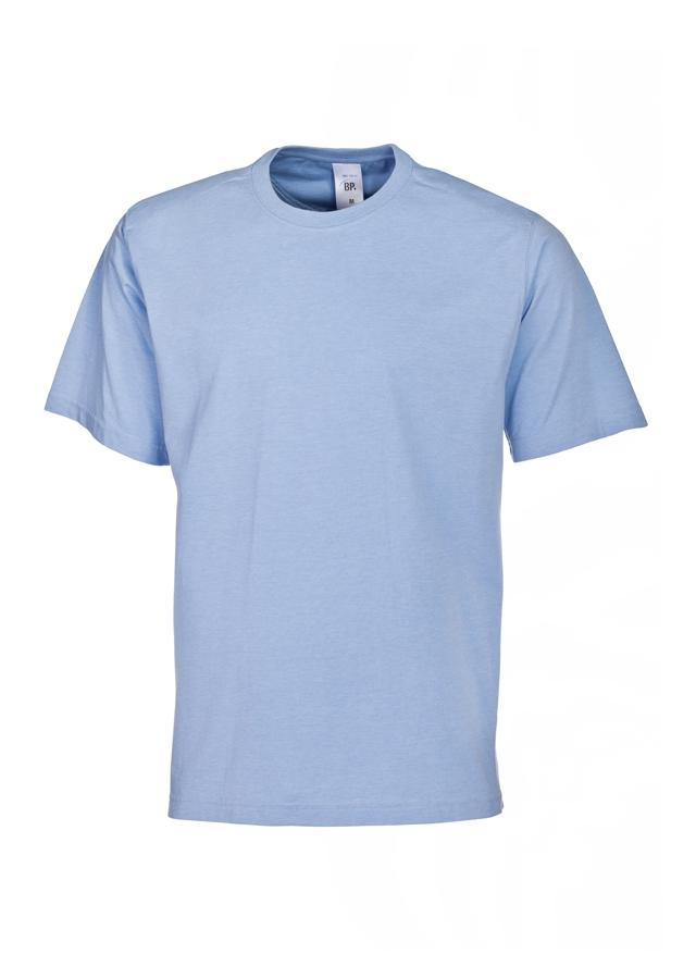 t-shirt lichtblauw.jpg