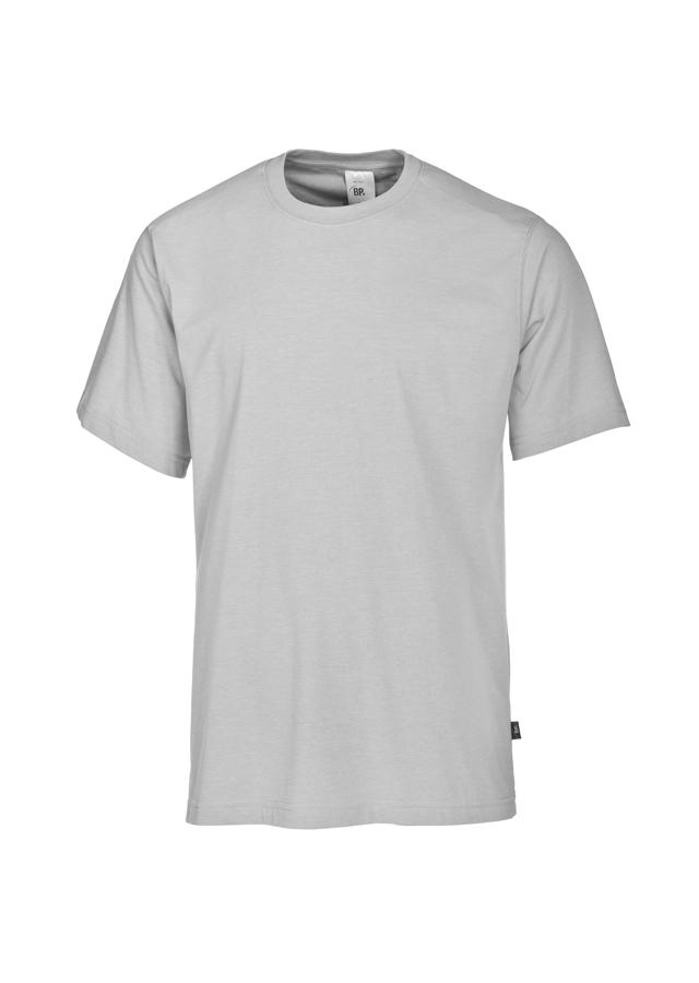 t-shirt lichtgrijs.jpg