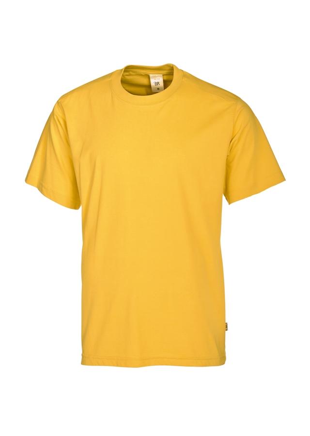 t-shirt geel.jpg