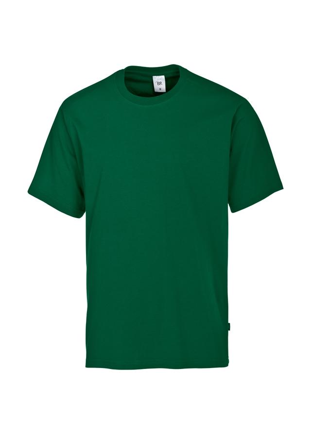 t-shirt middelgroen.jpg