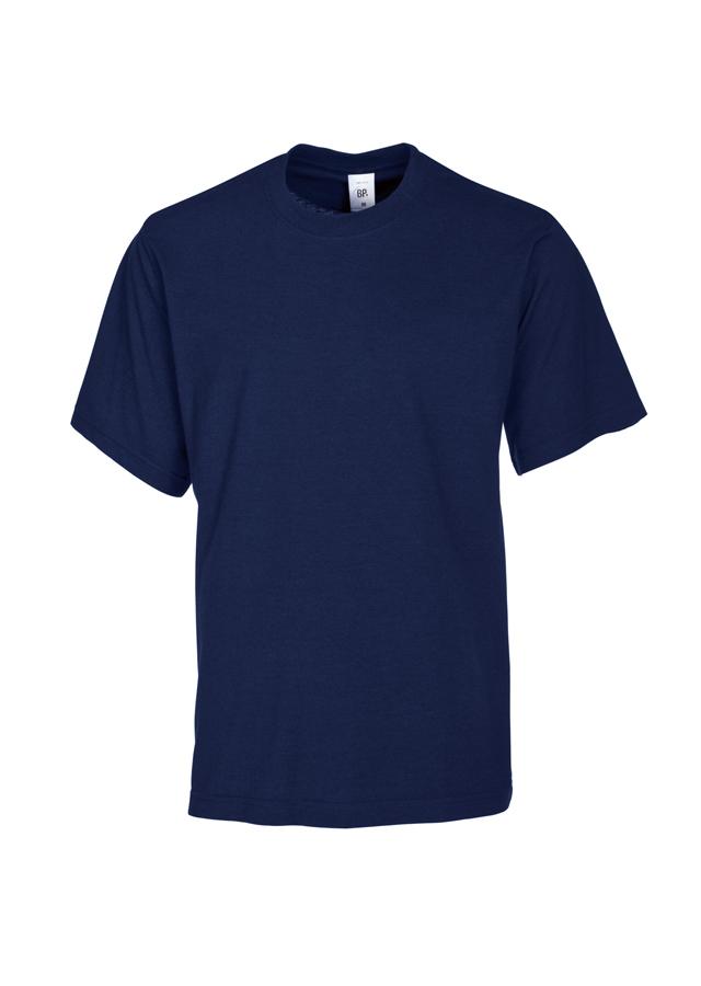 t-shirt donkerblauw.jpg