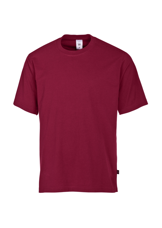 t-shirt bordeaux.jpg