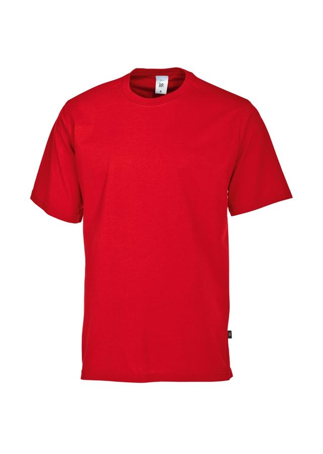 t-shirt rood.jpg