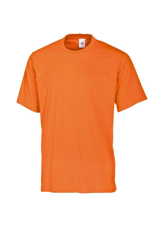 t-shirt oranje.jpg
