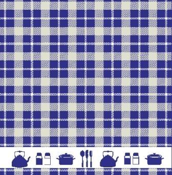 DDDDD-Kitchen 50x55cm blue kitchen towel.jpg