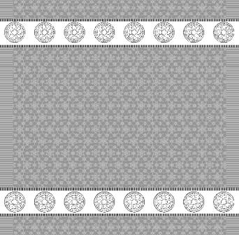 DDDDD-Lace 60x65cm grey tea towel.jpg