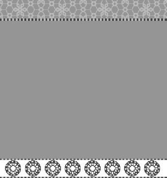 DDDDD-Lace 50x55cm grey kitchen towel.jpg