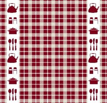 DDDDD-Kitchen 60x65cm red tea towel.jpg
