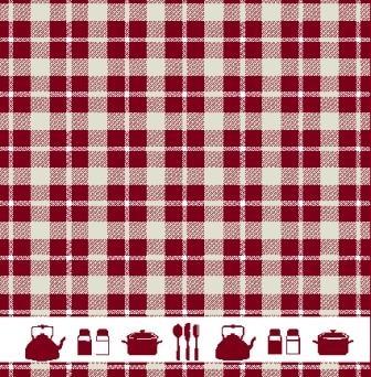 DDDDD-Kitchen 50x55cm red kitchen towel.jpg
