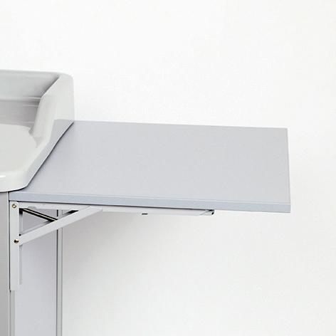 neerklapbaar werkblad medicijnwagen (2).jpg